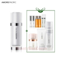 AMOREPACIFIC All Day Balancing Care Serum Set [Monthly Limited -APRIL 2018]